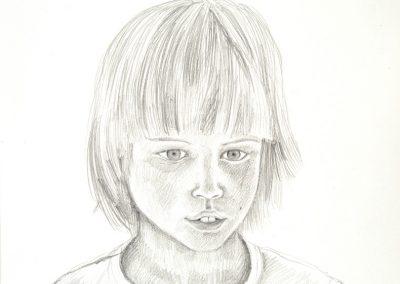Kinderportrait-09