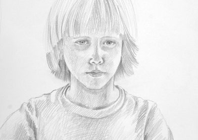 Kinderportrait-43