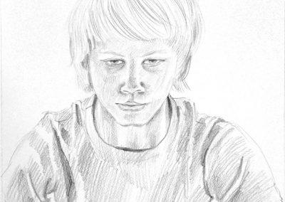 Kinderportrait-48