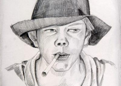 Kinderportrait-51