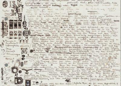 Scribble 3